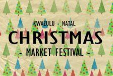 Festive Season Markets 2016 - KwaZulu-Natal