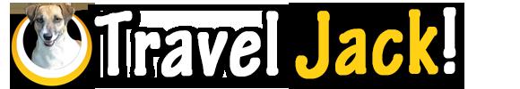 Traveljack