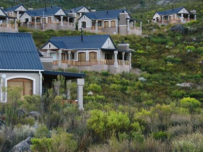 ATKV Goudini Spa - Slanghoek Villas-01