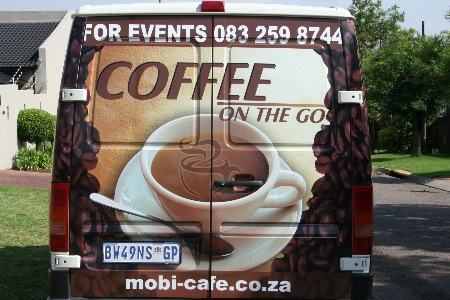 Mobi Cafe - Coffee on the Go-01