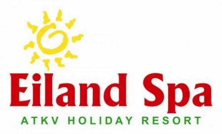 Eiland - logo