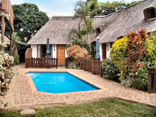 Location: 90 minutes south of durban, between umtamvuna and mzamba rivers in kwazulu-natal description of our