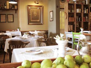 Casa Bourguesa Tapas and Grill - Faerie Glen