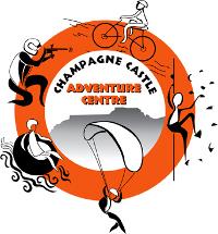 Champagne Castle Adventure Centre - Central Drakensberg