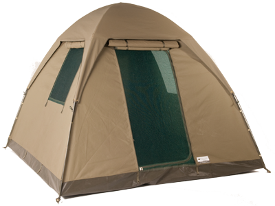 Falkson Tentmakers International Tents Tarpaulins Gazebos