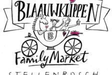 Festive Season Markets 2016 - Cape Town - Blaauwklippen Family Market
