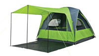 Campmaster Camp Dome 410 Tent South Africa - Makro