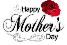 Mothers Day 2016 Lunch Buffet - Cape Town