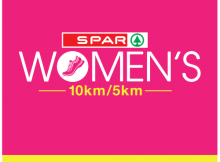 SPAR Womens Challenge 2018 - South Africa