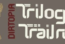 Trilogy Trail Run 2016 - Stellenbosch