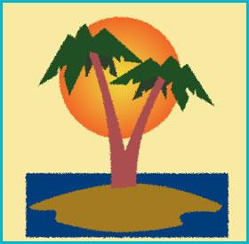 Banana Beach Holiday Resort