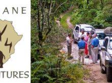 hejane-4x4-Adventures-Southern-Africa