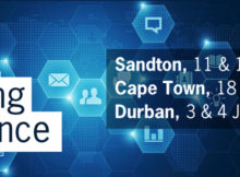 Business-Conferences-2020-South-Africa-Digital-Marketing-Conference - Digital Marketing