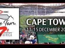 Cape-Town-Sevens-Series-2019-Cape-Town-Stadium