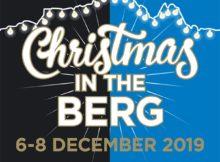 Christmas-in-the-Berg-2019-Drakensberg-Boys-Choir-School-KZN
