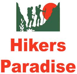 Hikers Paradise Outdoor Equipment Store - Centurion