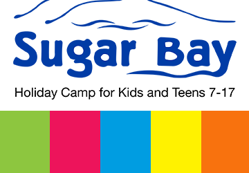 Kids Holiday Camps