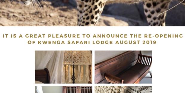 Kwenga-Safari-Lodge-Balule-Private-Nature-Reserve