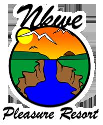 Nkwe Pleasure Resort Caravan Park