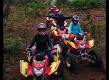 Quad-Bike-Adventures-Adventure-Zone-Cullinan