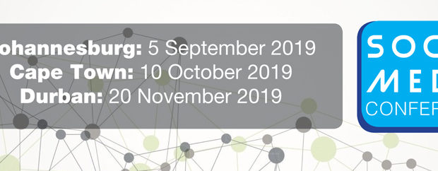 Social-Media-Conference-2019-South-Africa
