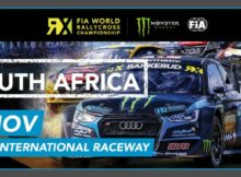 World-RX-Rallycross-Championship-Killarney-International-Raceway