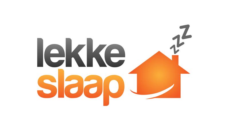 Lekkeslaap Akkommodasie & Verblyf Suid-Afrika